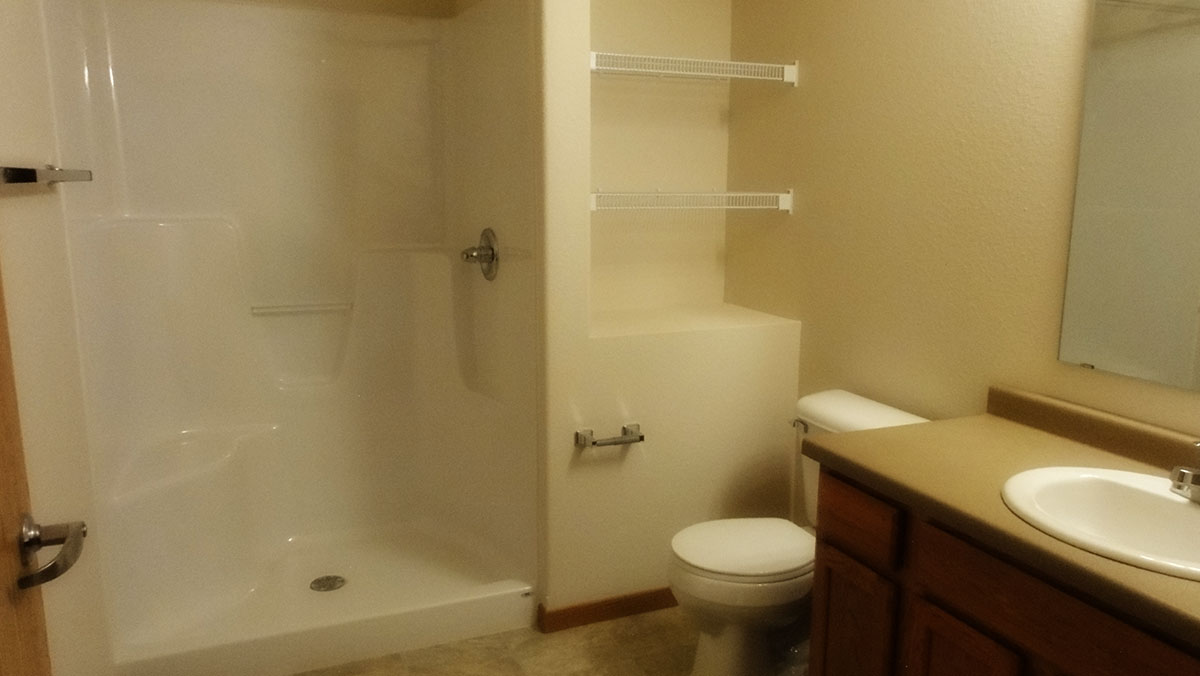 Campbridge apartments bismarck nd floor plan 3 bedroom - 3 bedroom apartments in bismarck nd ...